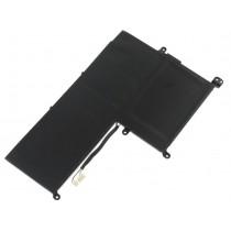 Lenovo  3ICP4/70/102 L13L3P61 34.8Wh/3200mAh Battery