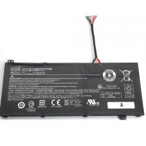 Replacement Acer SF314-52-57EJ SP314-52 AC17A8M laptop battery
