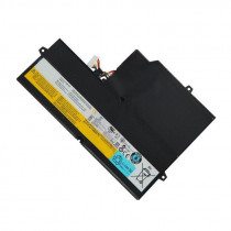 Lenovo IdeaPad U260 087652J 57Y6601 L09M4P16 replacement battery