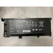 Hp Envy x360 15-aq003ng 15-aq100 MB04XL HSTNN-UB6X laptop battery