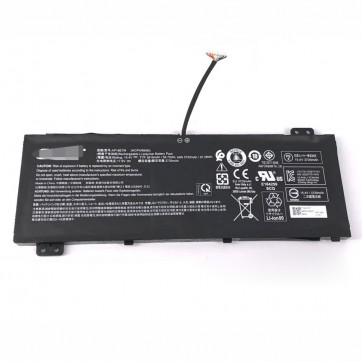 Acer AP18E7M 58.75Wh Acer Nitro 7 AN715-51 Predator Helios 300 laptop battery