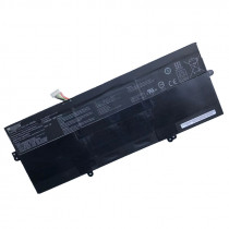 Asus C31N1824 Chromebook Flip C434TA DS384 DS584 48Wh laptop battery