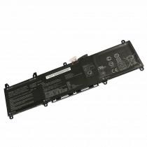 Asus C31PIJ1 VivoBook S13 S330 V330FN 42Wh C31N1806 laptop battery