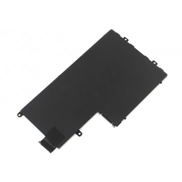 DELL 0PD19 OPD19 58Wh Batteries