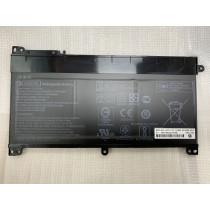 ON03XL Battery For Hp Pavilion M3-U001DX Pavilion x360 m3-u001dx