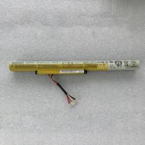 Lenovo L12L4K01 L12M4E21 L12M4K01 L12S4E21 L12S4K01 Battery