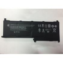 Hp ENVY 15-3000tx LR08XL LR08 6600002-271 HSTNN-UB3H battery