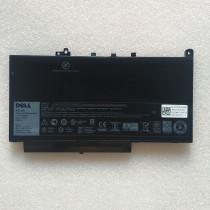 7CJRC 42Wh Replacement Battery For Dell Latitude 12 E7270 Latitude 12 E7470