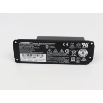 Replacement Bose SoundLink Mini one Speaker 063404 061384 061385 061386 063287 Battery