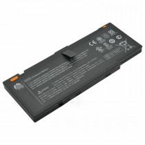 Hp RM08 592910-351 NBP8B26  STL-CHA-SAY HSTNN-I80C Battery