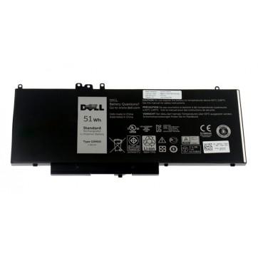 Dell Latitude E5550 SERIES 8V5GX G5m10 Laptop Battery