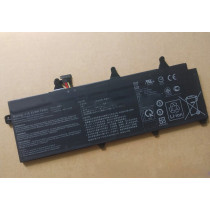 C41N1802 Battery For Asus ROG GX701GVR GX701G Zephyrus GX701