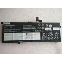 Lenovo ThinkPad X390 L18C3PF2 L18M3PF2 laptop battery