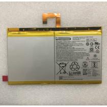 Lenovo L16D2P31 SB18C15128 TAB TB-X704A Tab 4 10 Battery