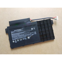Acer Acer Spin 3 SP314-53 AP18H18J SP314-53-51VC laptop battery