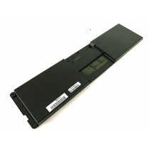 Replacement Sony  VGP-BPS27 VGP-BPS27/B VGP-BPS27/N Laptop Battery