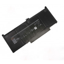 Dell Latitude 13 5300 2-in-1 Latitude 13 5300 MXV9V laptop battery