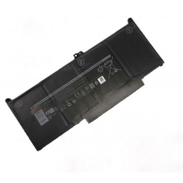 Dell Latitude 13 5300 2-in-1 Latitude 13 5300 MXV9V laptop battery