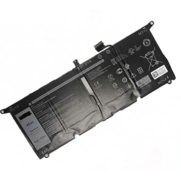 Dell Inspiron 13 5000 5390 HK6N5 Replacement Battery