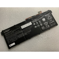 Acer Aspire 5 A515-43 A515-54G AP18C4K Replacement Battery