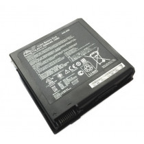 Replacement Asus G55 G55V G55VW Series A42-G55 Laptop Battery