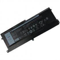 Replacement Dell DT9XG Alienware Area-51m D1968B laptop battery