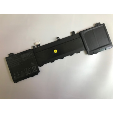 Replacement Asus C42N1728 ZenBook Pro 15 UX550GD Battery