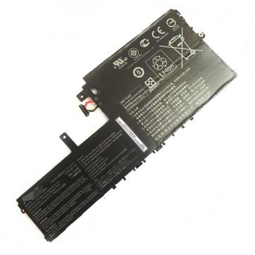 Asus R420SA L406SA L406MA C31N1721 11.4V 56Wh Replacement Battery