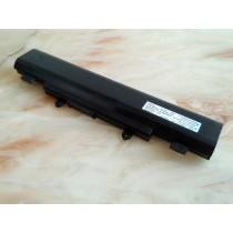 Acer Aspire E14 Touch AL14A32 56Wh Batteries