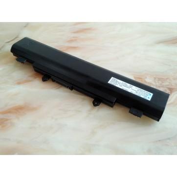 Aspire E14 Touch AL14A32 56Wh Batteries