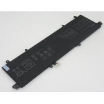 Asus ZenBook UX392 UX392FA UX392FN C31N1821 Replacement Battery