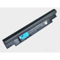 Dell 268X5 H2XW1 H7XW1 Inspiron 14z Inspiron N311Z 65Wh Battery