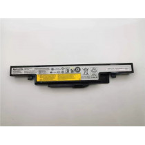 Lenovo L11L6R02 L11S6R01 L12L6E01 L12S6A01 L12S6E01 Battery