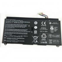 Acer AP13F3N Aspire S7-392-9877 S7-392 Aspire S7-39 Battery