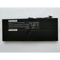 L140BAT-4 Replacement Battery For Clevo Schenker VIA 14