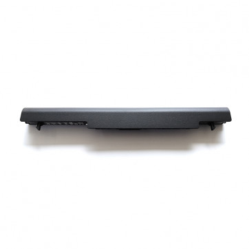 Asus A31-K56, A32-K56, A41-K56, A42-K56, K56CM Series laptop battery