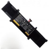 Asus S301LA S301LP C21N1309 Laptop Batteries