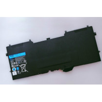 Dell Y9N00 XPS 13 Ultrabook Series Replacement Battery