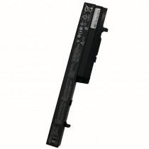 Asus A32-U47 A41-U47 A42-U47 U47 U47A U47V Series laptop battery