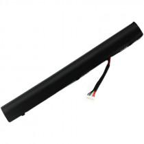 Hp 6027B0126501 SA03 SAO3 TPN-I113 laptop battery