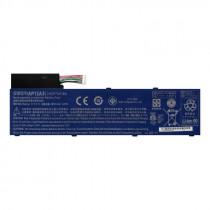Acer AP12A31 AP12A3i AP12A41 AP12A4i Aspire M3-481 Battery