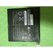 TOSHIBA PA5204U-1BRS 3.75V/21.8WH Batteries