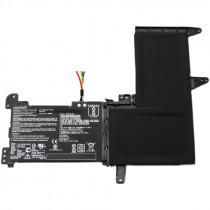Asus B31N1637 B31Bi2H B31Bi9H VivoBook S15 X510UN Laptop Battery