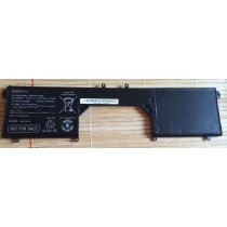 Sony  vaio Fit 11A VGP-BPS42 Laptop Battery