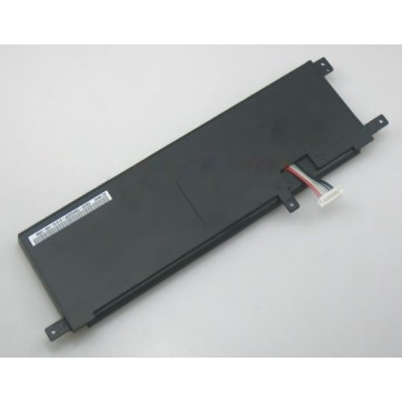 Asus X453 B21N1329 Replacement 7.6V/4040mAh Batteries