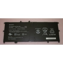 Sony VGP-BPS40 VAIO Fit 14A Replacement 15V/3170mAh/48Wh Battery