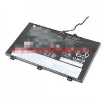 Lenovo 00HW001 SB10F46439 14.8V/3785mAh Battery