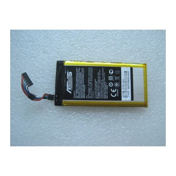 Asus C11P1316 PadFone mini A11 3.8V 8.3Wh Battery