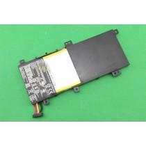 Asus C21N1333 X454 7.6V 38Wh Li-polymer Battery