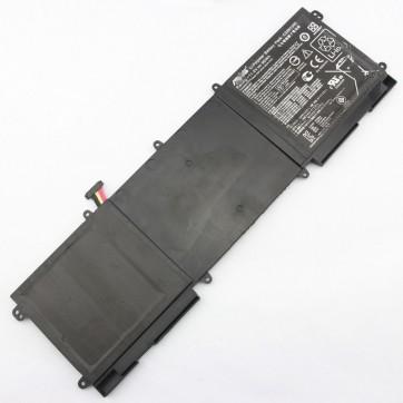 Asus NX500 C32N1340 11.4V/96Wh Li-polymer Battery